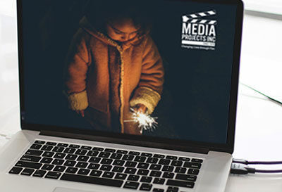 Media Projects Inc